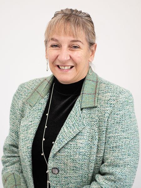 Antonina Mendola